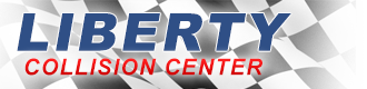 Liberty Collision Center