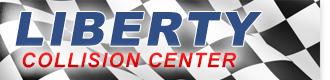Liberty Collision Center